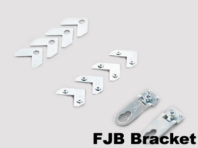 Photo Frame And Brackets Our Products Kl Broadway Sdn Bhd