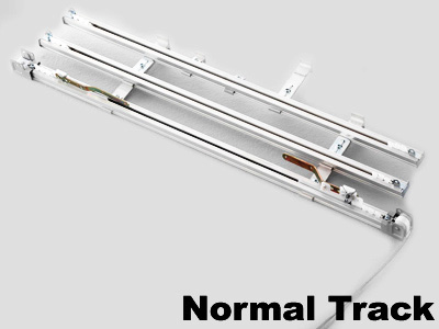 Normal Track Series Our Products Kl Broadway Sdn Bhd